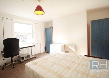 Thumbnail 2 bedroom flat to rent in Thane Villas, London
