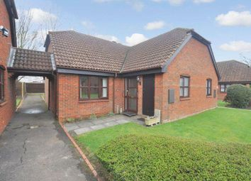 Thumbnail 2 bed property for sale in Bramley Court, Tonbridge