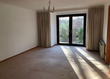 Thumbnail 2 bed flat to rent in Craigieburn Park, West End, Aberdeen
