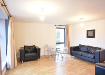 Thumbnail 2 bedroom flat for sale in Baltic Quay, Quayside, Gateshead