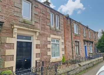 Thumbnail 1 bed flat for sale in Telford Road, Inverness