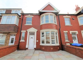 Thumbnail 5 bedroom terraced house for sale in Knowle Avenue, North Shore
