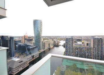 Property for sale in Pan Peninsula Square, South Quay E14