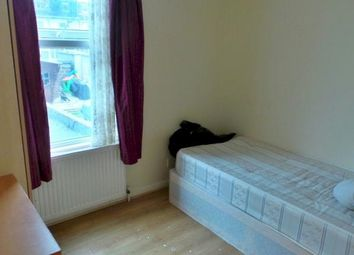 Thumbnail 1 bed flat to rent in Ley St, Ilford