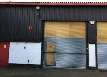 Thumbnail Light industrial to let in Imperial Park, Rawreth Lane, Rayleigh, Essex