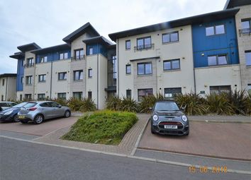 Thumbnail 2 bedroom flat to rent in Mortimer Drive, Monifieth, Dundee