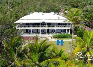 Thumbnail Hotel/guest house for sale in Tent Bay, Bathsheba Bb21054, Barbados