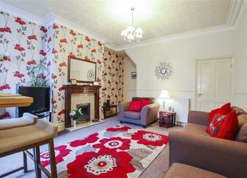 Thumbnail 3 bed terraced house for sale in Avondale Road, Darwen, Lancashire