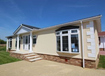 Thumbnail 2 bed detached house for sale in Five Furlongs Country Park Queen Street, Paddock Wood