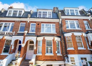 Thumbnail 1 bed flat for sale in Milton Avenue, Highgate, London