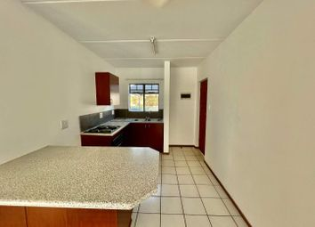 Thumbnail 2 bed apartment for sale in Amberfield Ridge, Centurion, South Africa