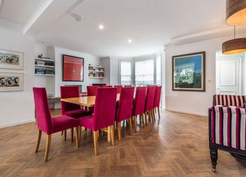 5 bed end terrace house to rent in Gauden Road, London SW4