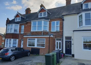 Thumbnail 2 bed flat to rent in 48 Framfield Road, Uckfield