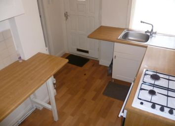 Thumbnail 2 bed property for sale in Victoria Place, Rastrick, Brighouse