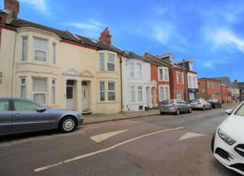 3 bed terraced house to rent in Allen Road, Abington, Northampton NN1
