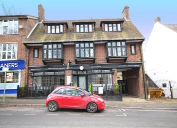 Thumbnail 3 bed maisonette for sale in Station Approach, Tadworth