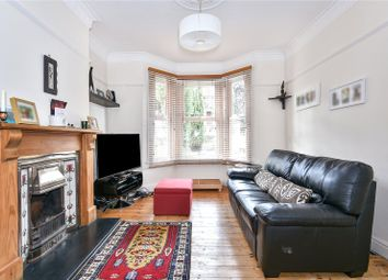 Thumbnail 3 bed terraced house for sale in Maple Road, Penge, London