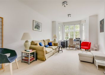 Thumbnail 2 bed flat for sale in Clifton Court, Northwick Terrace, London