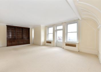 Thumbnail 4 bed flat for sale in Rutland Court, Knightsbridge, London