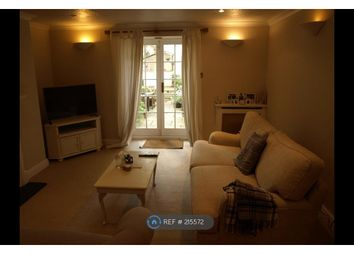 Thumbnail 2 bed flat to rent in Queens Parade, Cheltenham
