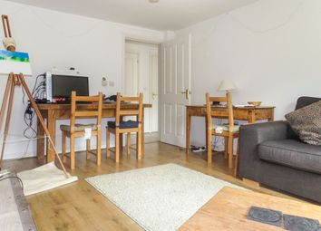 Thumbnail 2 bedroom flat for sale in Sherwood Place, Headington, Oxford