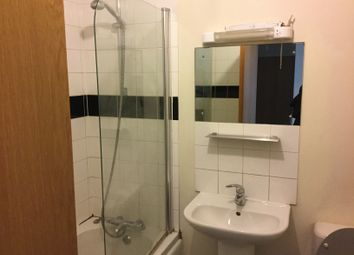 Thumbnail 1 bed flat to rent in High Street, Biggleswade