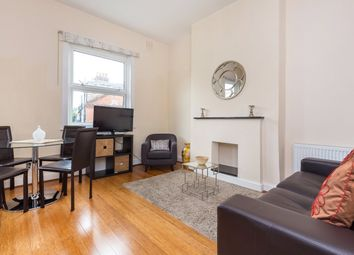 2 bed property to rent in Victoria Road, London NW6