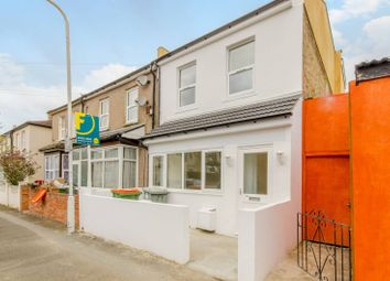 Thumbnail 6 bed property for sale in Buckingham Road, Stratford