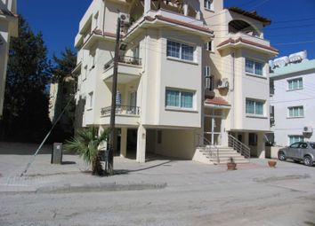 Thumbnail 3 bed apartment for sale in Kyr052, Kyrenia (Girne), Cyprus