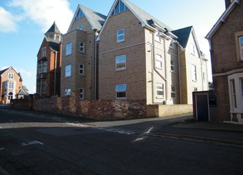 Thumbnail 1 bed flat to rent in Billet Street, Taunton
