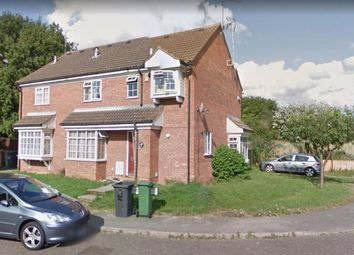 2 bed property to rent in 2 Bed House, Kelling Close, Warden Hills - P7394 LU2