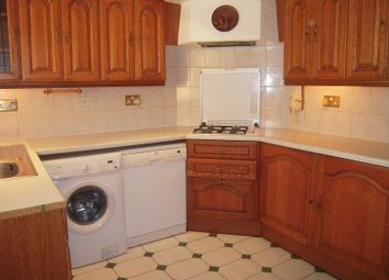 2 bed maisonette to rent in 68 Primrose Road, South Woodford, London. E18