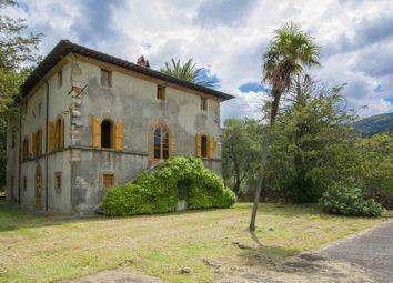 Thumbnail 5 bed town house for sale in Tenuta di Santallago, Loc. Monteserra, 54046 Capannori Pi, Italy