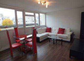 Thumbnail 2 bed flat to rent in Charles House, Ward Royal, Windsor, Berkshire