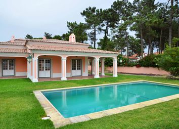 Thumbnail 6 bed villa for sale in Luxurious Villa At Mucifal, Colares, Sintra, Lisbon Province, Portugal