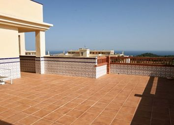 Thumbnail 3 bed apartment for sale in 29649 La Cala De Mijas, Málaga, Spain