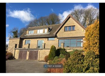 Thumbnail 3 bedroom detached house to rent in Riley Back Lane, Hope Valley