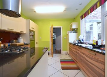 Thumbnail 4 bed detached house to rent in High Street, Wolstanton, Newcastle Under Lyme