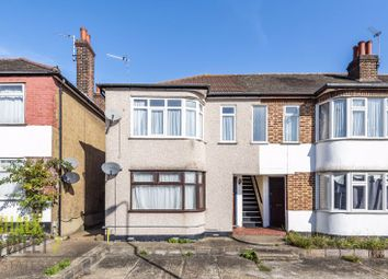2 bed maisonette for sale in Squirrels Heath Lane, Gidea Park RM2