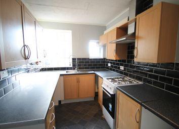Thumbnail 1 bedroom flat to rent in Becket Buildings, Littlehampton Road, Worthing