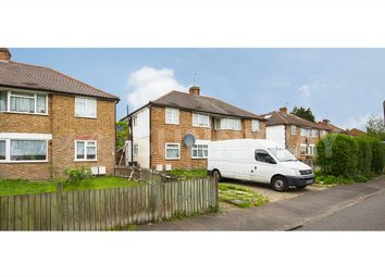 Thumbnail 2 bed flat to rent in Liberty Avenue, Wimbledon