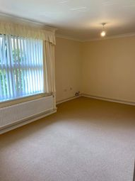 Dyson Court, Watford WD17. 2 bed flat for sale