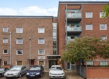 Thumbnail 1 bed flat for sale in Chillington Drive, London