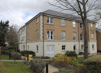 Nelson Court, Glenview, Gravesend DA12. 1 bed flat for sale