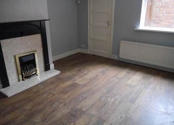 Thumbnail 2 bed flat to rent in Taylor Street, South Shields