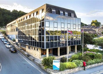 Thumbnail Office for sale in Express Buildings, Otley Road, Baildon, Shipley