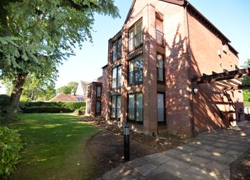 Thumbnail 2 bed flat to rent in Apsley Court, Oxford