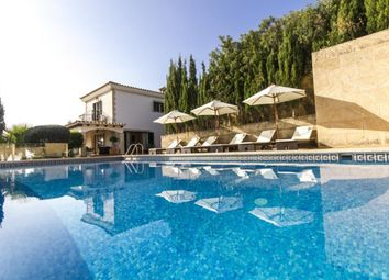 Thumbnail 6 bed villa for sale in Bendinat, Mallorca, Balearic Islands