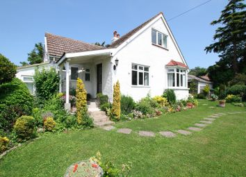 Thumbnail 5 bedroom detached house for sale in Broomfield Road, Herne Bay