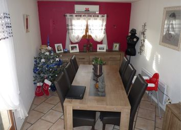 Thumbnail 3 bed property for sale in Picardie, Oise, Crepy En Valois